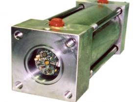 IntegralFeedbackTransducer